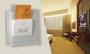 Hotel ICT Solution